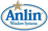 Anlin Windows