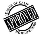 League-of-California-Homeowners